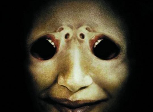 1 октября 2011 — Ночь японских ужасов — 5