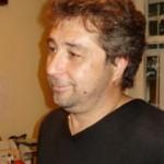 Андрей Мармонтов