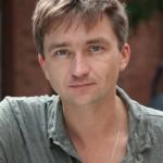 Дмитрий Тюрин
