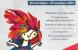 Большой фестиваль мультфильмов (30 октября — 10 ноября 2014)